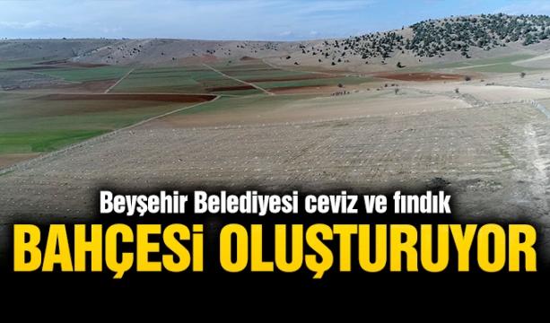 Başkan Özaltun'dan off-road pilotuna kutlama