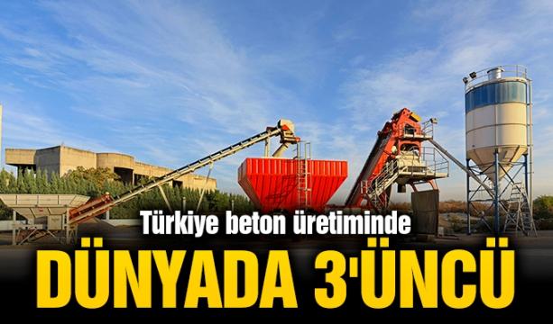 Beytüşşebap'ta PKK'ya ait 8 hedef imha edildi