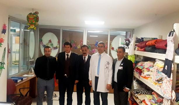 A Milli Takım, Konya'da Ukrayna maçı hazırlıklarına başladı