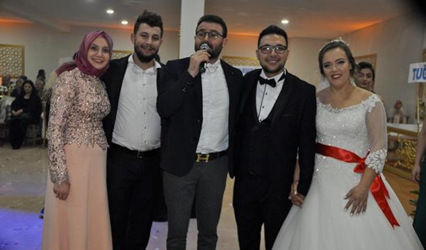Ankara'da feci kaza: En az 25 yaralı