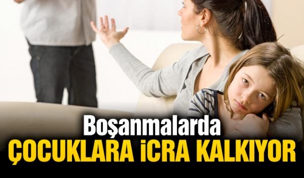 """Karamercan: """"Borcunu yapılandıran esnafımıza sicil affı getirilmeli"""""""