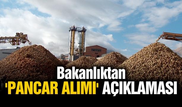 Milletvekili Babaoğlu: Hiçbir zaman mesafe koymadık