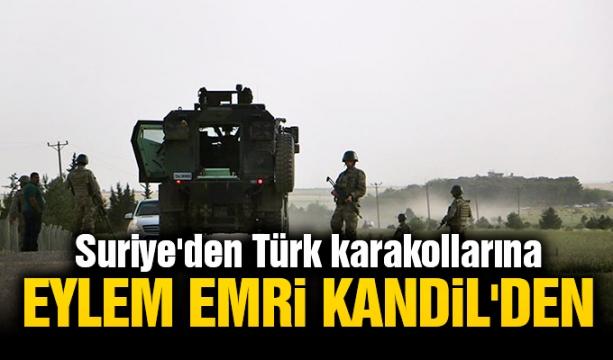 Ankara'da ilginç olay! Çöpten çıktı