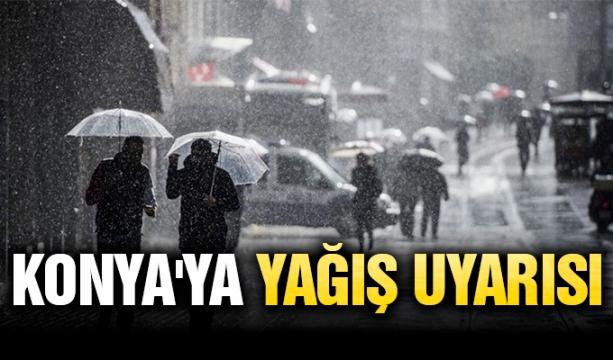 Rüzgar Çetin'e tahliye kararı veren hâkimlere 100 bin liralık tazminat davası