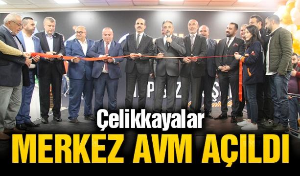 İşte Konya'da açığa alınan ve tutuklanan kamu personeli sayısı