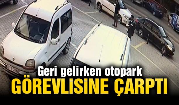 Konya'da Veliden öğretmene devamsızlık dayağı