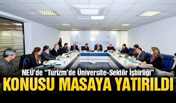 """Başkan Toru: """"Hepimiz için dönüşüm Meram'dır"""""""