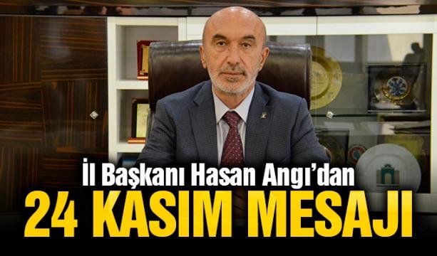 Barzani yönetiminden Başika açıklaması!