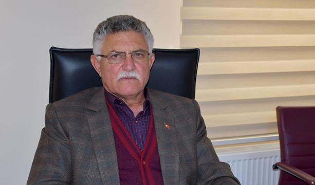 Emekli SAT Binbaşı'ya 700 bin TL tazminat