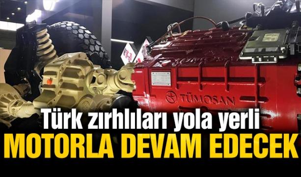 Beyşehir muhtarları Çanakkale'yi gezdi