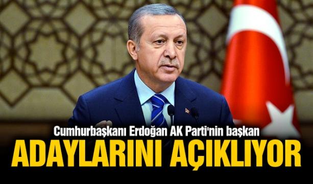 Konya sorunları Başbakan'a anlatıldı