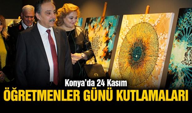 Erdoğan'dan hain terör saldırısına sert tepki