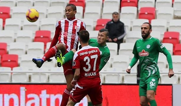 Mustafa Boydak'tan kritik karar!