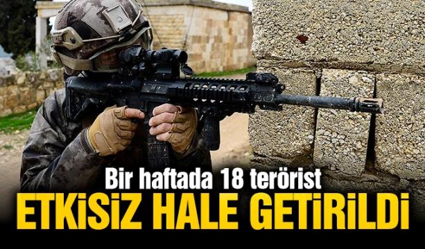 PKK'ya düzenli maaş ödüyorlar!
