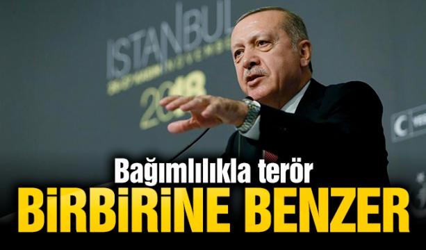 İrem Derici'den Arda Turan için şok sözler!