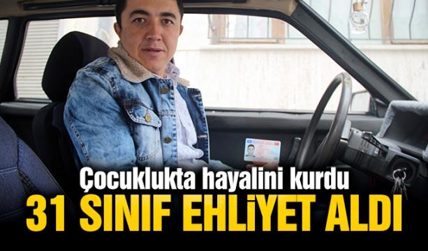 Cumhurbaşkanlığı Sarayı'nda görevli 3 polis 'FETÖ' üyesi iddiasıyla açığa alındı