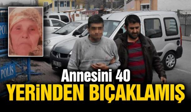 AK Parti düğmeye bastı: 10 gün içinde...