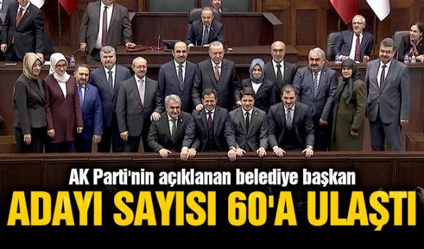 Konya'da ki FETÖ ablasının pişkinliği! Güzel poz vereyim mi?