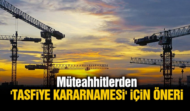 Cumhurbaşkanı Erdoğan başkanlığında güvenlik toplantısı 18.00'de yapılacak