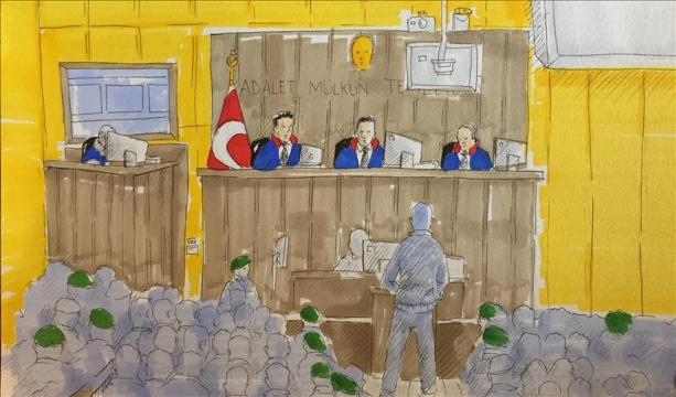 Darbe Komisyonu'ndan kritik karar!