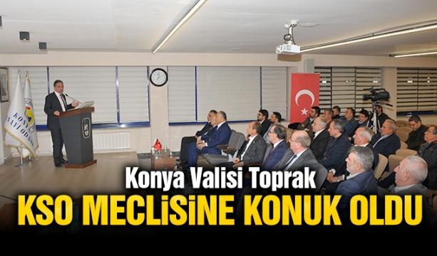Konya'da Yarın Minibüsler Ücretsiz