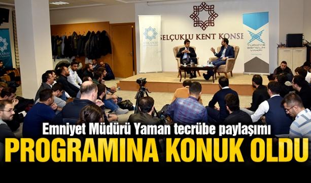 İşte Konya'da Açığa Alınan Öğretmen Sayısı