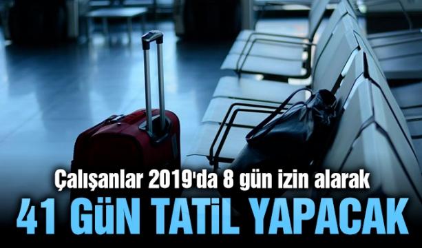 Konya'da Erdoğan'ın Geçiş Güzergahında Şüpheli Paket İhbarı