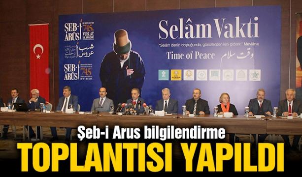 Konya'da İkinci Şüpheli Paket Fünye İle Patlatıldı
