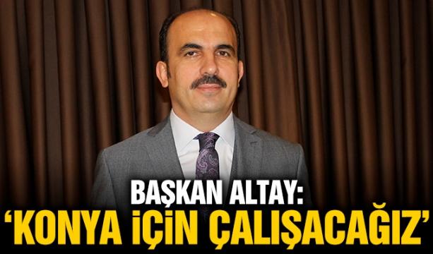 """MHP Meclis'te destek vermez"""