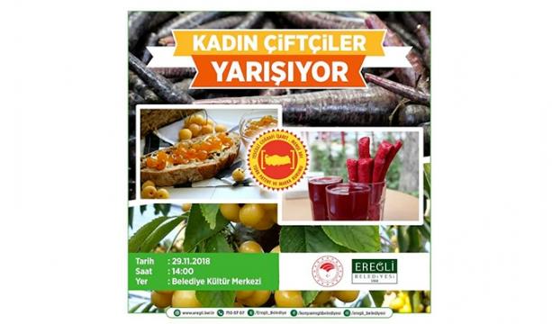 MHP'den CHP'ye yanıt: Siz PKK'nın don lastiğisiniz