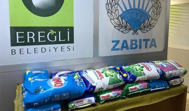 Bekir Bozdağ'dan referandum ve FETÖ elebaşının iadesine ilişkin kritik açıklamalar