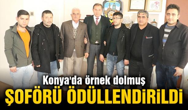 Erdoğan ve Davutoğlu Düşman Çatlattı