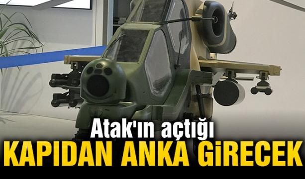 Fetö'nün Milli Eğitim İmamı Konya'da Yakalandı