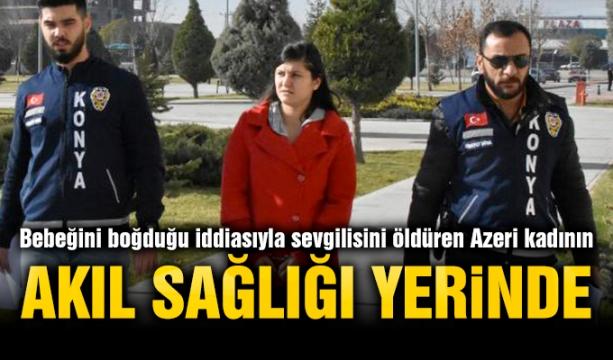 CHP AK Parti'yle aynı teklifi verdi!
