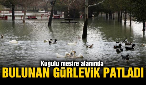 Cumhurbaşkanı Erdoğan, Konya'dan ayrıldı