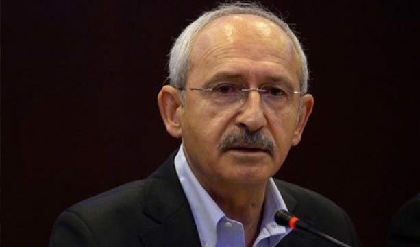 PKK'ya büyük darbe: 66 terörist öldürüldü