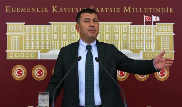 15 Temmuz şehidi Mustafa Cambaz'ın çektiği fotoğraflar NEÜ'de sergileniyor