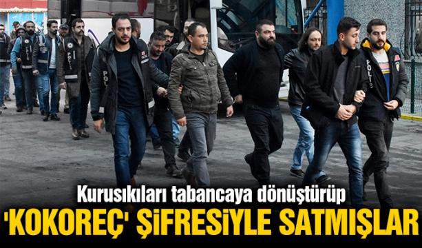 Şahin: Konya'da gözaltına alınan savcı en hızlı 'ByLock'culardan çıktı
