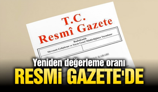 Salonunuzun En Şık Parçası Orta Sehpanız dekorister.com.tr'den