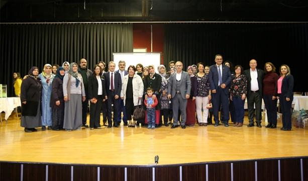 Avrupa'nın en büyüğü Musul için Kıbrıs'a geldi