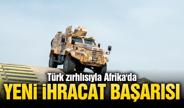 Konyaspor - Braga maçına Azeri hakem