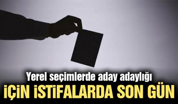 Beyşehir'de ortaöğretim KPSS'ye 4 bin 351 aday girecek