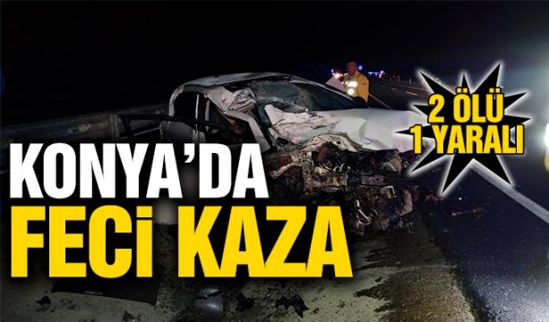 """Cenk Özcan: """"Zonguldak maçını unutup önümüze bakacağız"""""""
