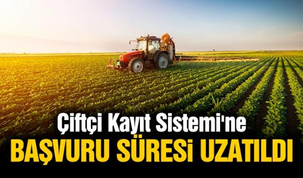 Atiker Konyaspor yönetiminde görev dağılımı belli oldu