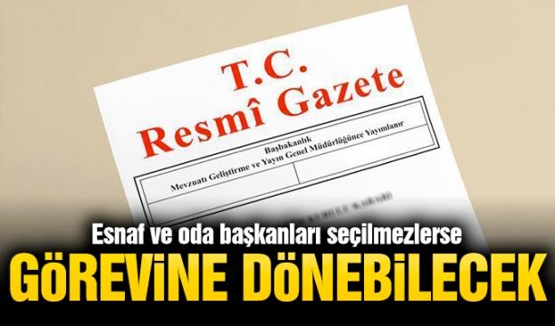 Türkiye-Bağdat hattında sıcak gelişme!