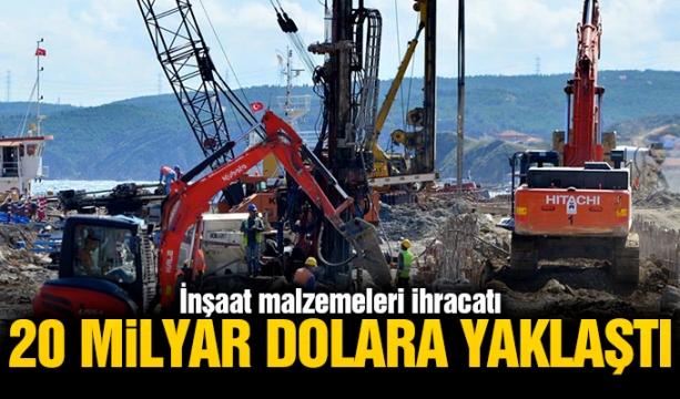 Başkan Akyürek'ten Erdoğan'a teşekkür