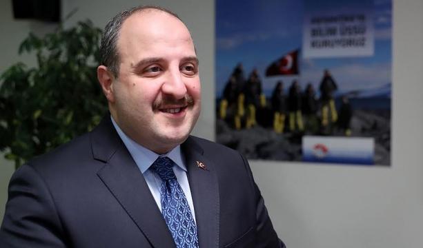 PYD Suriye'de TSK ve ÖSO'ya saldırdı: 2 şehit!