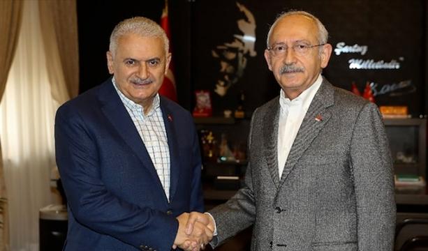 Başkan Ahmet Şan'dan taraftara çağrı
