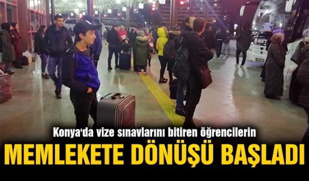 Atiker Konyaspor, 'İlk'lerin peşinde