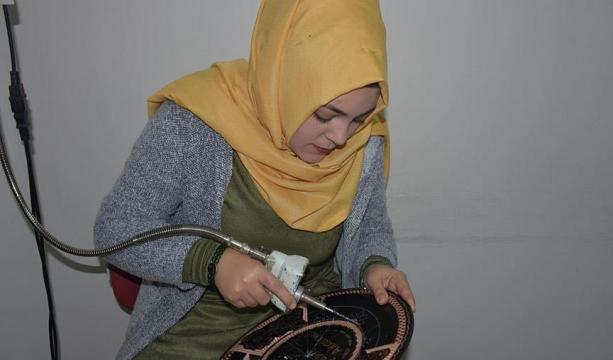Zorlu Konya'da güneş paneli üretmek istiyor